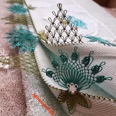 Diy And Crafts, Arts And Crafts, Needle Lace, Tatting, Elsa, Crochet Patterns, Embroidery, Artwork, Instagram