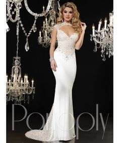 Panoply Style 44272