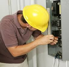 Abraj Al Dhafna Trading & Contracting Company,electrical maintenance ,doha Electrical Work, Electrical Engineering, Electrical Maintenance, Electrician Services, Contracting Company, Engineering Companies, Light Installation, Online Business, Melbourne