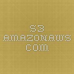 s3.amazonaws.com