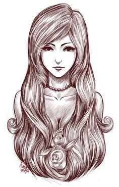 http://fc08.deviantart.net/fs71/i/2013/309/d/0/girl_in_rose__sketch__by_takamin-d6a8zag.jpg