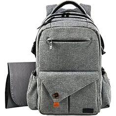 mens diaper backpack