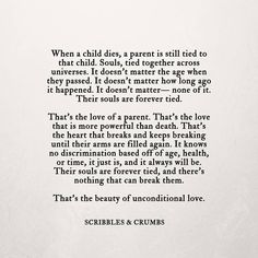 1059 Best Empty Arms Child Loss Images Child Loss Quotes Child