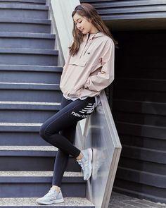 Style street skate Ideas for 2019 Sport Chic, Sport Girl, Kim Yuna, Figure Model, Sports Stars, Korean Beauty, Figure Skating, Asian Woman, Sport Outfits