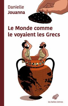 Buy Le monde comme le voyaient les Grecs by Danielle Jouanna and Read this Book on Kobo's Free Apps. Discover Kobo's Vast Collection of Ebooks and Audiobooks Today - Over 4 Million Titles! Recorded Books, Friends Show, Paris, Audiobooks, Ebooks, Mendes, Catalogue, Free Apps, Religion