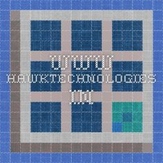 www.hawktechnologies.in