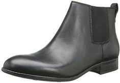Franco Sarto Women's L-embry Chelsea Boot on shopstyle.com
