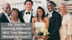 Wedding loans arranged finance solution to cover your wedding planner and live your happy life without any tension of finance. Enjoy your happily marry life with our website at online medium. Now apply for this loan. Wedding Loans, Gods Timing, Married Life, Names Of Jesus, Live For Yourself, Happy Life, Getting Married, Are You Happy, Wedding Planner
