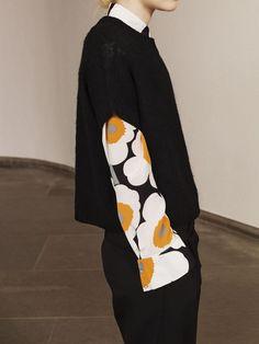 Tops - Clothing - Marimekko.com