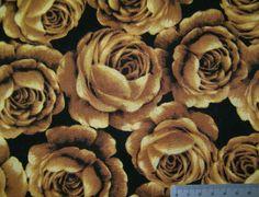 Stoffshop | Ihr Stoff Shop im Internet Shops, Snack Recipes, Snacks, Internet, Eat, Rose, Flowers, Plants, Fabrics
