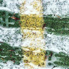 Abschlusstraining: Schneematsch - ab in die Halle. #FussballMitBiss #Fußball #Fussball  #Sponsoring #prodente #trikotsponsoring #werbung #zähne #zahngesundheit #Spieltag #Aufstieg #Rückrunde #Aufstiegsrunde #Soccer #Football #matchday #match #prodente #Kunstrasen #U13 #DJugend #field #goal #whistle #kickoff #Schnee #Schneematsch