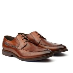 Vintage Foundry Panda Plain Toe Shoe (394582402) (91 CHF) ❤ liked on Polyvore featuring men's fashion, men's shoes, men's dress shoes, shoes, tan, mens tan shoes, mens slipon shoes, mens vintage leather shoes, mens leather dress shoes and mens slip on dress shoes