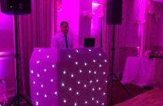 DJ Hire Dublin | Dublin DJ | DJ Dave Best Dj, Dublin, Birthday Parties, Party, Anniversary Parties, Birthday Celebrations, Parties, Happy Birthday Parties, Birthdays