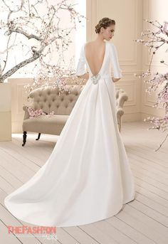 cabotine-2016-bridal-collection-wedding-gowns-thefashionbrides094