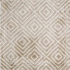QTZ-5009 - Surya | Rugs, Pillows, Wall Decor, Lighting, Accent Furniture, Throws