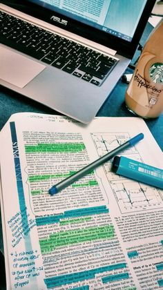 courtney's study blog