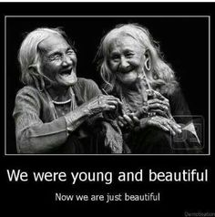 I just thought of Lana Del Ray-young and beautiful.