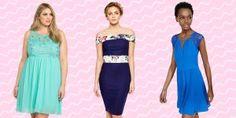 20 Muhteşem Mezuniyet Elbiseleri