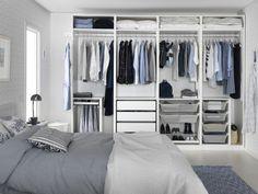 36 Best Fataskápar Images Bedrooms Dressing Room