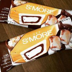 アイス好きには「冬こそがアイスの季節♡」そんな方が多いのではないでしょうか?そこで、今人気のコンビニやスーパーで買える商品をランキングにしてみました。話題のアイスクリームを食べ比べして、自分の1番を見つけてみてください♪ No.1 ロッテ クリームチーズアイス 出典:http://tofo.me/p ロッテとkiriがコラボしたクリームチーズアイスです。数量限定の商品なので、気になる方は早めに食べてみてください。今、特に話題になっているアイスクリームです。 価格:195円 No.2 やわもち 出典:http://www.logsoku.com 井村屋のやわもちです。おもちときなこ、あんが楽しめる和風のアイスです。黒みつソースがかかっており、やさしい甘さが楽しめます。 価格:130円 No.3 スーパーカップ レアチーズケーキ味 出典:http://tofo.me/p スーパーカップからレアチーズケーキ味が登場しました。アイス好きのご褒美スイーツと言われるほど、絶品な口あたり。やみつきになる方急増中です。 価格:130円 No.4 雪見だいふく モンブラン…
