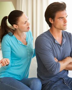 Instant Cash Loans- Arrangement Quick Cash For Dealing With Your Emergencies Fixing Relationships, Relationship Problems, Healthy Relationships, Relationship Advice, Instant Cash Loans, Communication, Advice For Newlyweds, Marriage Advice Quotes, Movies