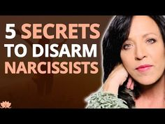 5 KEY Phrases To SHUT DOWN A Narcissist & Reclaim YOUR CONTROL (Disarm The Narcissist) - YouTube Psychology Resources, Dealing With A Narcissist, Self Awareness, Narcissistic Abuse, Epiphany, Need To Know, The Creator, Key, Youtube