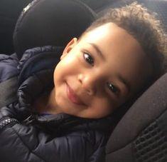 Cute Baby Boy, Black Baby Boys, Cute Black Babies, Beautiful Black Babies, Cute Little Baby, Pretty Baby, Beautiful Children, Little Babies, Cute Kids