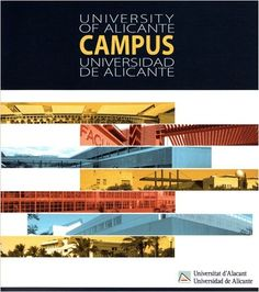 2.4.6 University of Alicante. CAMPUS