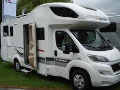 Meer, meer, meer - http://www.campingtrend.nl/meer-meer-meer/