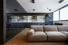 «Глубокая» кухня — 2.