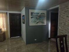 MPaniagua bienes raices: 0194001 Casa, Las Rosas, Tibas, San Jose, Costa Ri...