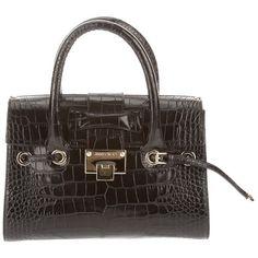 JIMMY CHOO 'Rosalie' bag (`