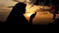 Istri Nabi, Maria Qibti dan wafatnya Ibrahim putra Nabi Muhammad SAW Silhouette Pictures, Muslim Family, Power Of Prayer, Urdu Poetry, Mother Nature, Allah, Prayers, Sunset, World