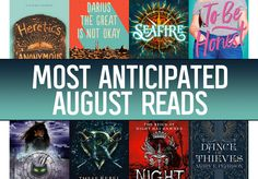 139 Best The Must Read Young Adult Books Of 2018 Images Ya Books