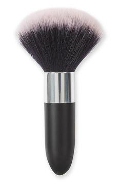 Primark - Blusher Brush