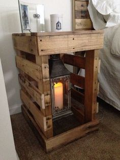 Pallet Furniture Projects 44 Luxurious Diy Pallets Ideas For Your Home Furniture - If you've ever been to the hardware store to buy some bits of timber for making a coffee table or […] Diy Pallet Projects, Home Projects, Pallet Ideas, Pallet Designs, Crate Ideas, Lathe Projects, Pallet Furniture, Furniture Projects, Furniture Plans