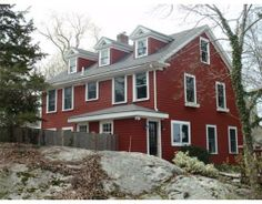 $ 710,000, 10 Great Brewster Trl, Cohasset, MA, Massachusetts  02025, Cohasset, MA, Listed by CBRB in Norwell.  Call me for Showings, Great Price for a Great Location just off The Common.