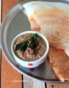 Ellu Chutney - Sesame seeds Chutney - Side dish for idli / Curd rice| Great-secret-of-life