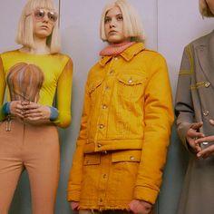 ACNE STUDIOS https://www.fashion.net/acne-studios @acnestudios #acnestudios #marchesafashion #fashion #fashionnet #mode #moda #style #model #label