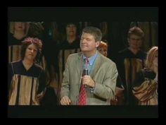 Tommy Bates: I Went To Pray (+playlist)