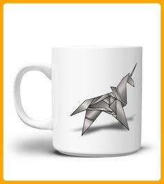 Gaff039s Unicorn Mug - Einhorn shirts (*Partner-Link)