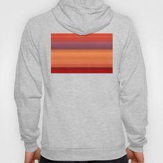 Re-Created Spectrum XIX #Hoody by #Robert #S. #Lee - $38.00