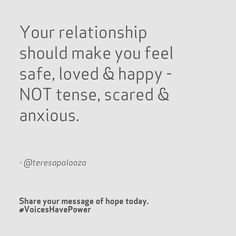 A recovery from narcissistic sociopath relationship abuse.