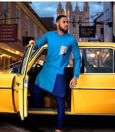 Latest African Wear For Men, Latest African Men Fashion, African Male Suits, African Shirts For Men, Nigerian Men Fashion, African Dresses Men, African Attire For Men, African Clothing For Men, African Clothes