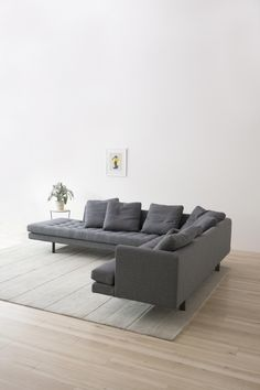 39 Best Sofas Images On Pinterest Lounge Suites Sofas And Auras
