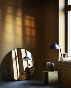 A/W Interior Inspiration / AMM blog