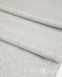 9c74fa89717 Find stretchy knit and jersey knit fabrics at Cottoneer Fabrics! Knit  fabrics are most often