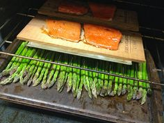 recipe: cedar plank mahi mahi oven [23]