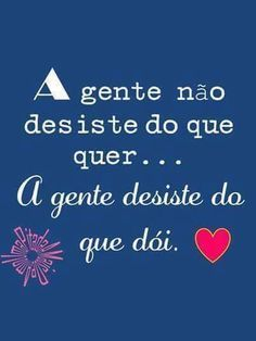 Pin by Carolini Simionato on FRASES | Pinterest | Tes, Search and Coaches