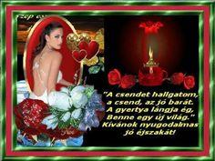 Jó éjszakát !,Jó éjszakát !,Jó éjszakát !,Jó éjszakát !,Jó éjszakát !,Jó éjszakát !,Jó éjszakát !,Jó éjszakát !,Jó éjszakát !,Jó éjszakát !, - hetveges Blogja - A hotDogon kaptam !,Angyalkák ..,Animált képek !,Barát,Boldog karácsonyt !,Boldog névnapot !,Boldog nőnapot !,Boldog születésnapot !,Boldog Új Évet !,Boldog valentin napot !,Csilli Villi képek !,Csodás képek !,Édesanyám emlékére !,Édesanyám és Édesapám emlékére,Édesapám emlékére !,Emlékezés !,Fantasztikus képek !,Feliratos kép… About Me Blog, Humor, Humour, Jokes, Funny Humor